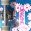 madelyn-flower