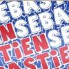 sebastein-rwb