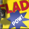 slade-pow